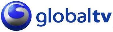 ����� : ���� ����� Palapa D, 113.0�E@ GLOBAL TV- ����� 20/7/2013