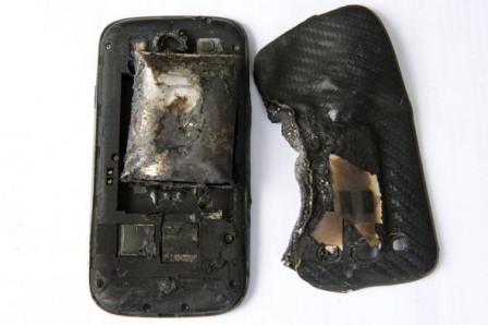 ������ ������� ���� �� ��� ������ ���� Galaxy S3
