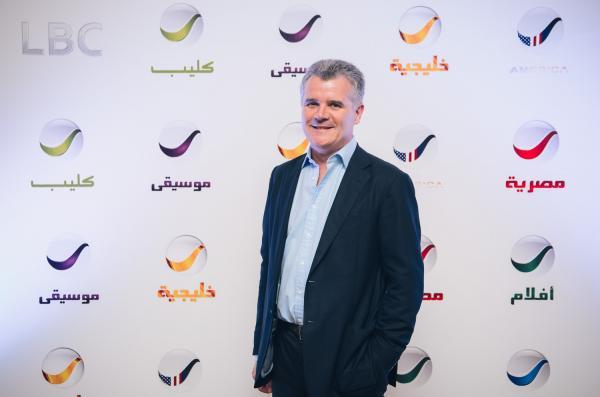 ��� ���� ���� �� ����� ������ ����� ������ 2013