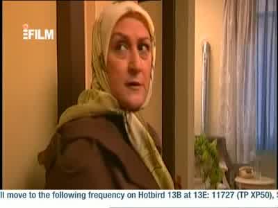 جديد القمر  Badr-4/5/6 @ 26° East -قناة Hispan TV-قناة iFilm English-بدون تشفير (مجانا)