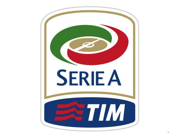 جدول الدورى الإيطالي لموسم 2013 / 2014