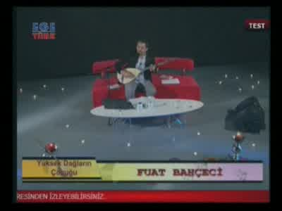 ���� �����  Astra 1G @ 31.5� East ===���� Karabuk BRTV-���� Saruhan TV-���� ����� (�����)