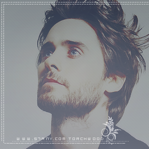 ������ ���� ���� ������ ����� ���� 2013 ������ ���� ���� ���� ������� jared leto 2012 \ 30 seconds to mars