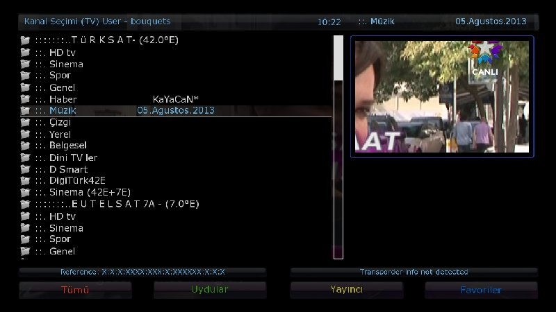 VTI-6.0.0-(VuDuo2)-Backup-06.08.2013-KaYaCaN