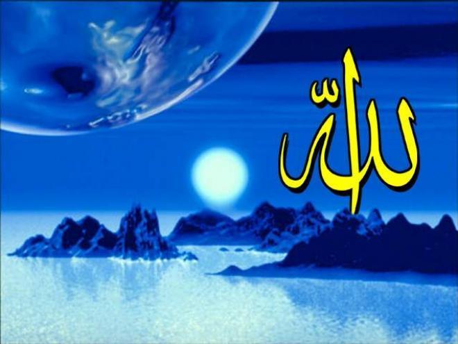 111911 خلفيات زخارف اسلامية
