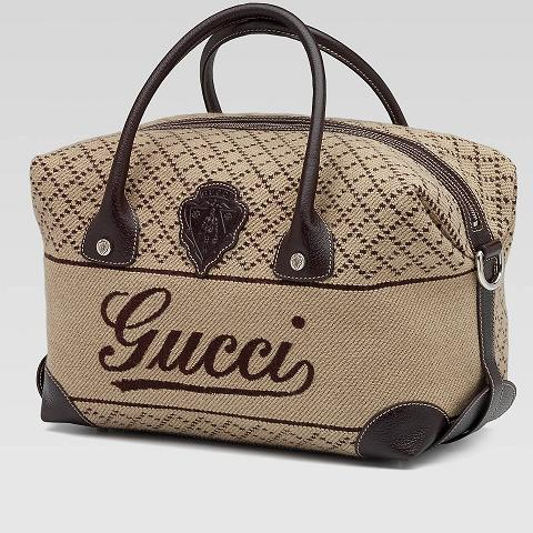 ��� ��� ���� ����� 2014 , Bags Girls 2014
