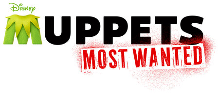 ����� ���� Muppets Most Wanted