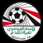 Egypt Vs Uganda international friendly match 14/8/2013