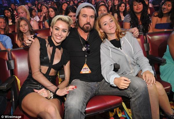 ������ ����� ������ ���� ������ ����� �� Teen Choice Awards