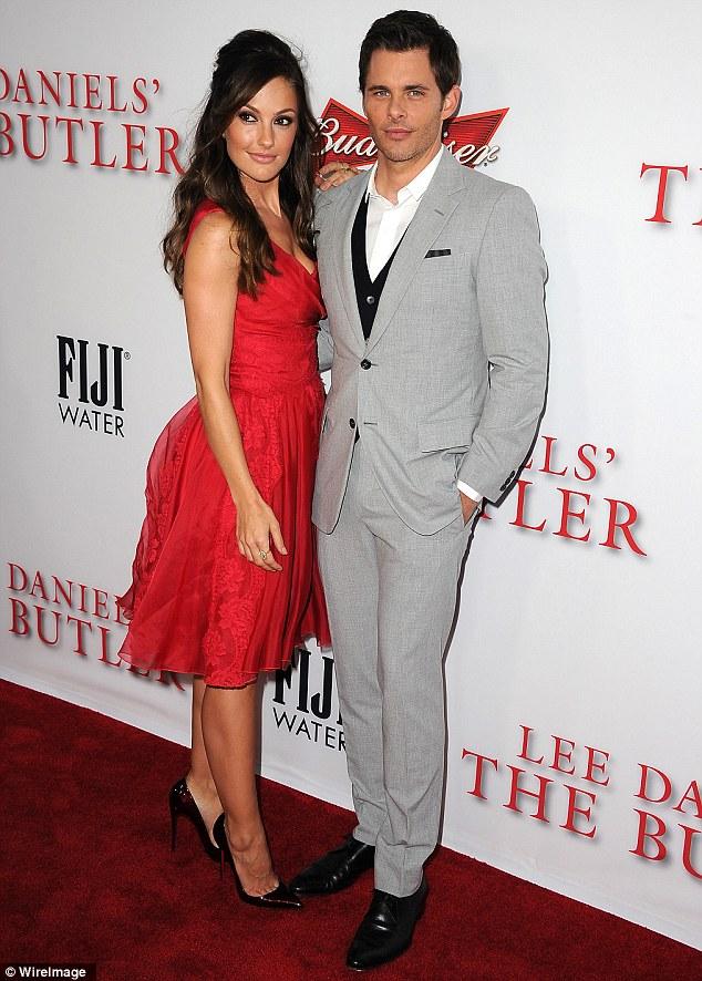 ��� ����� ���� �� ��� ���� The Butler �� ��� ������