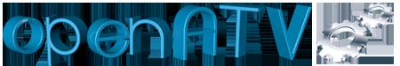 Openatv 3.0 For DM800SE V2