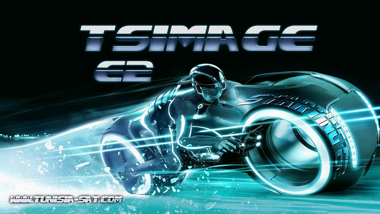 TSimage 3.0 OE-2.0 for dm800SEv2 3/8/2013