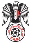 Syria Vs Jordan 15/8/2013 Asian Cup qualification 2015