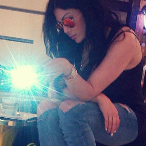 ��� ����� ������ ����� ���� 2014 , Haifa Wehbe new pictures 2014