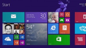 ������ Windows 8.1 , ���� ���� ���� ������ Windows 8.1