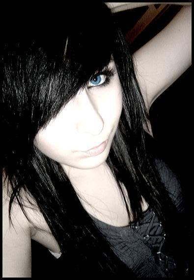 emo exclusive for HoT eMo2013, ���� ��� ���� 2013