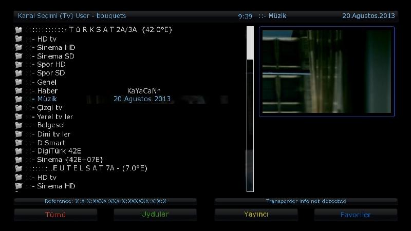 VTi-6.0.1-VuDUO� Backup-20.08.2013-KaYaCaN