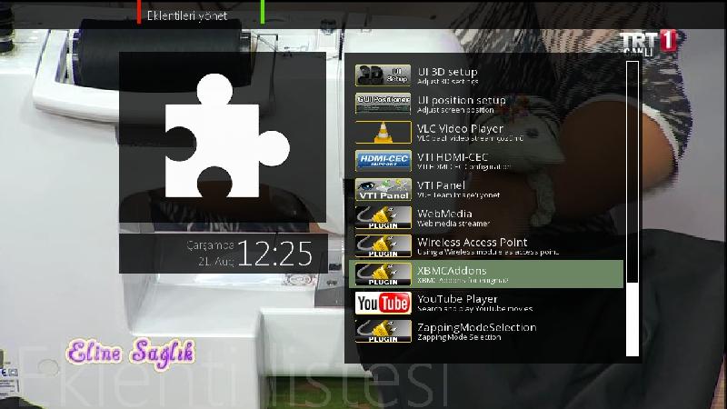 VTi-6.0.1-VuULTiMO Backup-21.08.2013-KaYaCaN