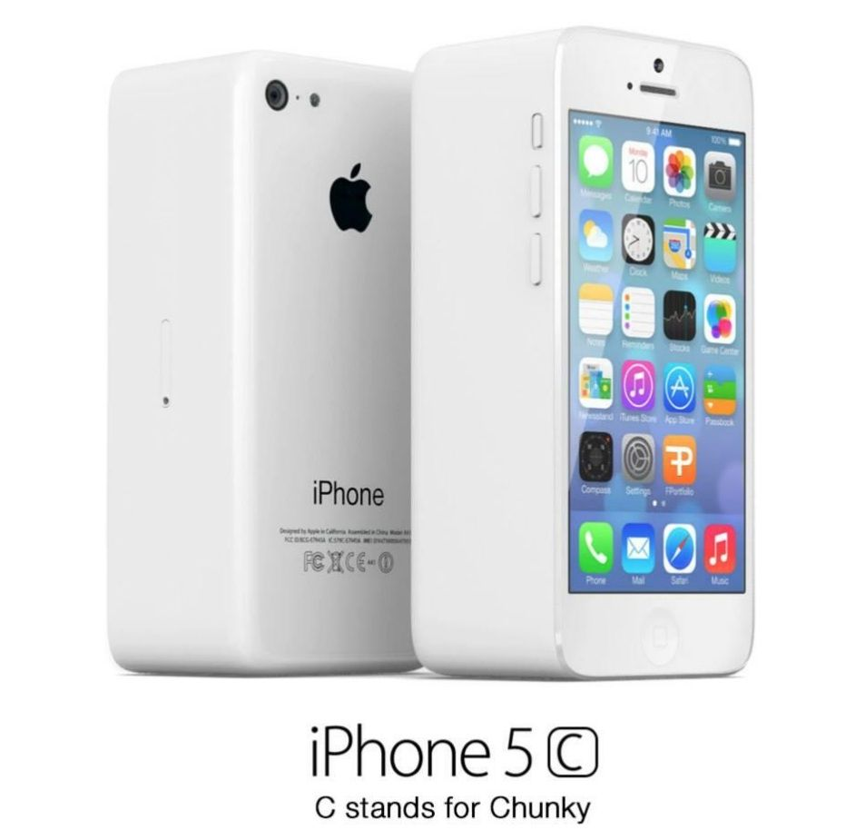 ���� ��� iPhone 5C , ��� iPhone 5C , ������� ���� ����� iPhone 5C