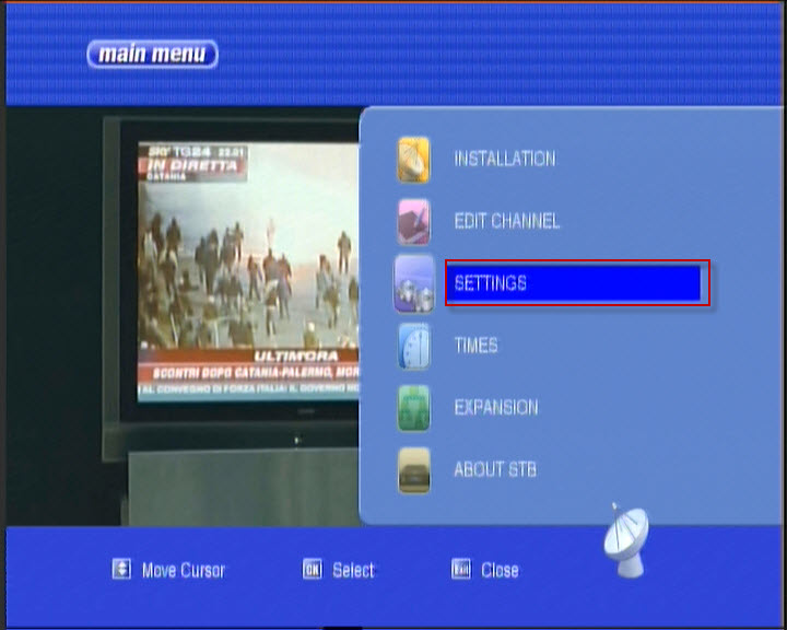 ��� ����� ����� EnableX-TimeShift �� ������� 9797 hd