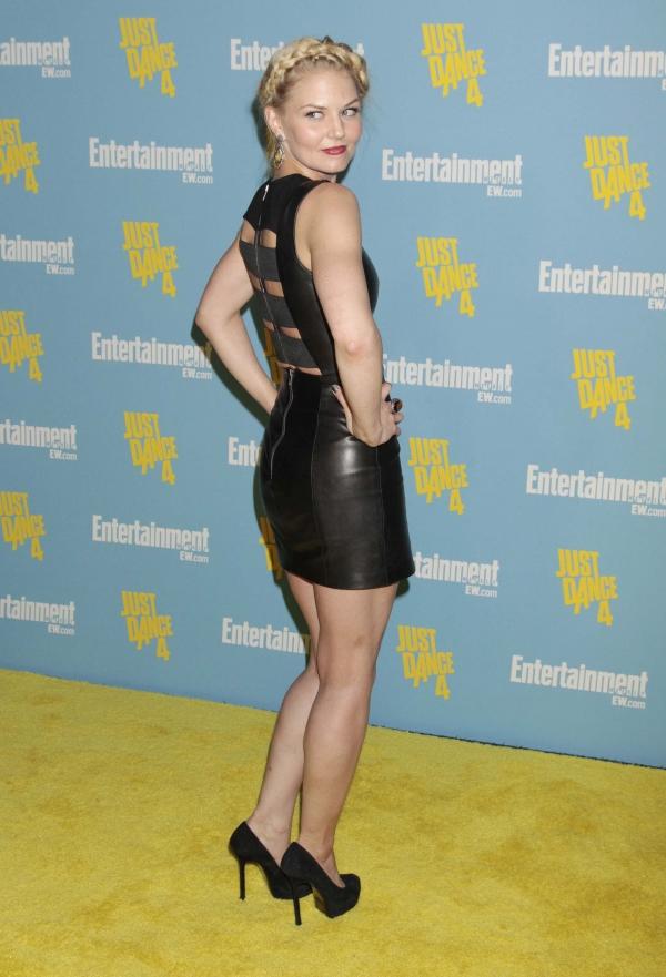 ��� Jennifer Morrison 2012 , ��� Jennifer Morrison 2013