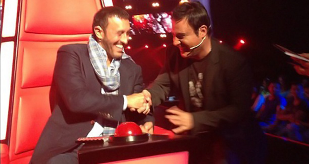 ��� ������ ������ the voice 2 �� ���� ���� ��� ������ ������ 2014 , ��� �� ����� ���� ��� ������ ������ the voice