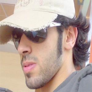 ��� ���� ������ 2014 , ������ ���� ������ ����� 2014 , Kuwait youth