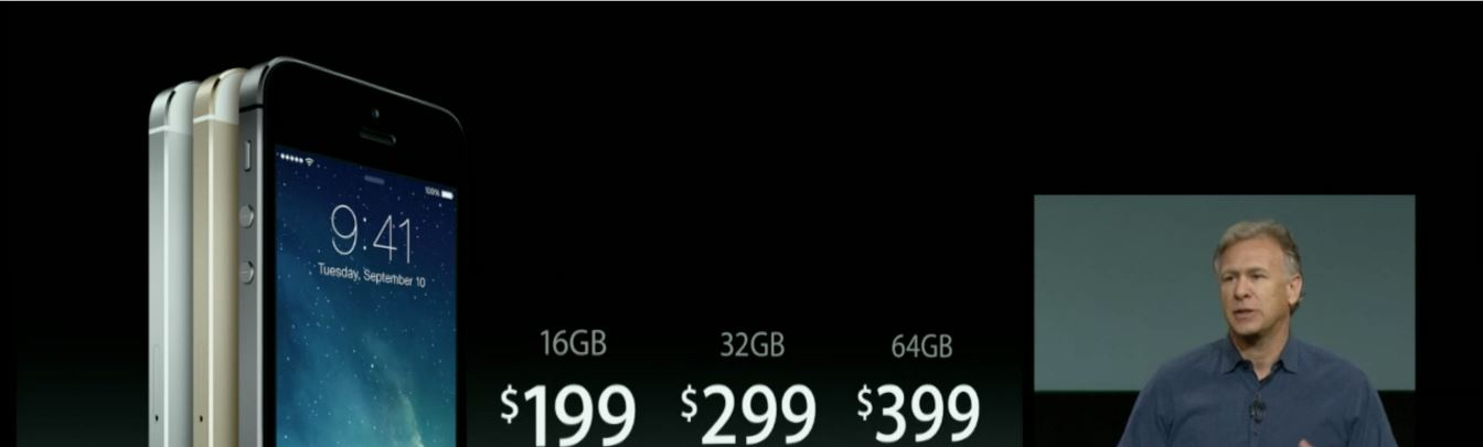 10 ������� ���� ��� �� ������ �� ������ iphone5s