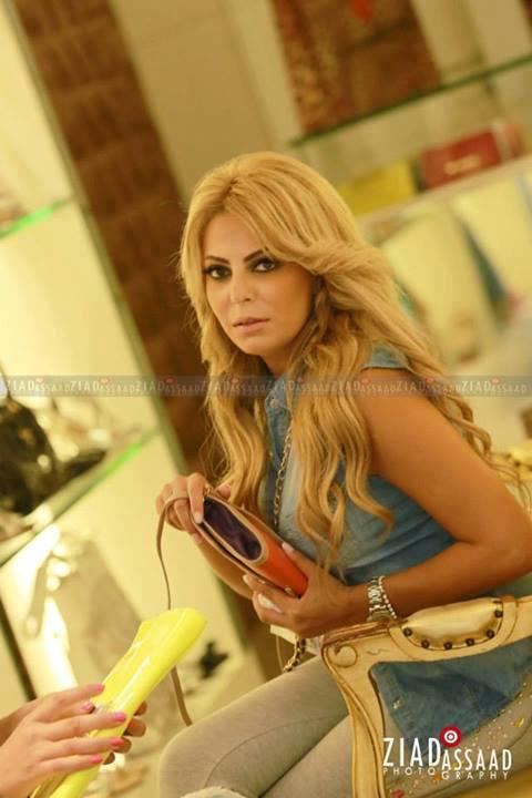 ��� ����� ������ 2014 , ��� ������� ������� ����� ������ 2014 , lelya al atrash