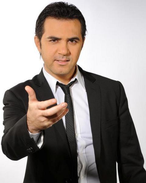 ��� ���� ���� 2014 , ���� ��� ���� ���� 2014 , Wael Jassar