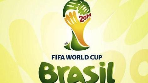 نتائج قرعه المرحله النهائيه في تصفيات كاس العالم 2014 بافريقيا