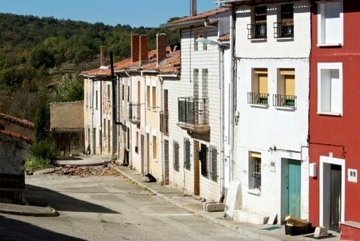 صور مدينة بورغاس في بلغاريا