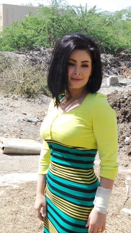 ��� ������� ���� ���� 2014 - ��� ���� ���� 2014 - marwa mohamed