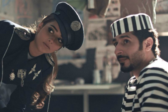 ��� ����� ���� 2014 - ���� ��� ����� ���� 2014 - balqees fathi