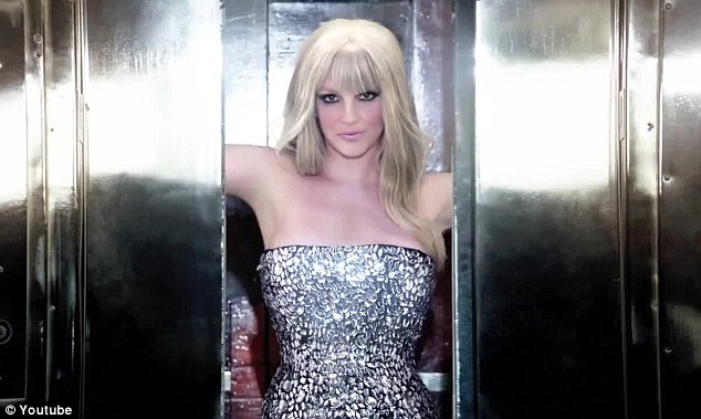 ��� ������ ����� 2014 , ���� ��� ������ ����� 2014 , britney spears