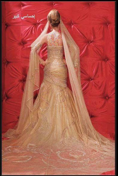 فساتين اعراس تصميم ايلي صعب 2013, فساتين زفاف جديده من تصميم ايلي صعب 2013