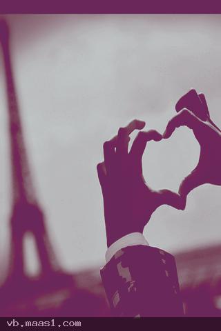 خلفيات رومانسية للايفون 2013,خلفيات رومنسيه آيفون2013,خلفيات حب رومانسية للآيفون2013