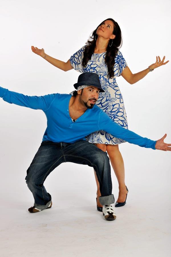 ��� ��� ��� ���� ���� ��� 2014 - ��� ����� ������ ��� ��� ����� - Arabs Got Talent 2013