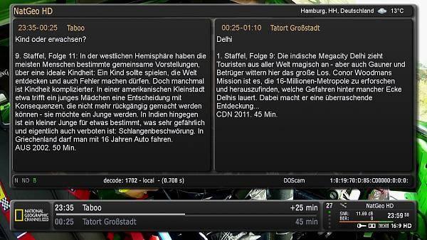 ����� ���� hd6.me v0.9.5