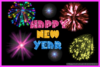���� ������ ����� ������ 2013 - Happy new year 2013