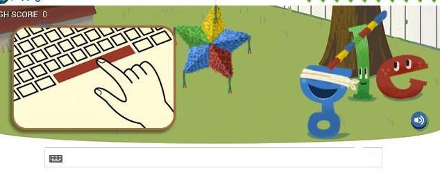 ���� Google ����� ������� 15 ��� ������ - ������ 15 ��� ����� ���� Google