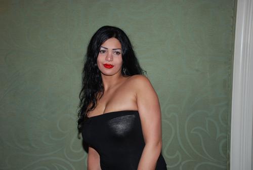 ��� ������� ������� ��� 2014