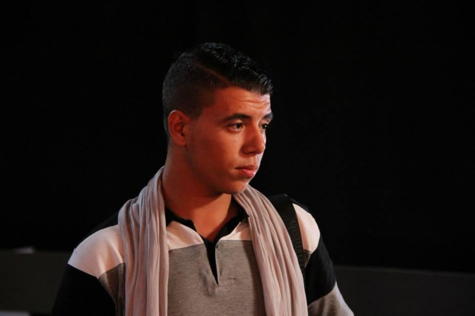 ��� ������ 3 �� ������ ��� ��� ����� arabs got talent 3