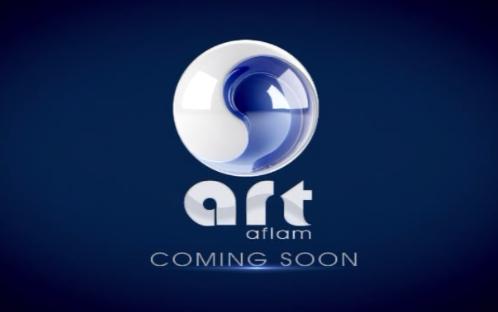 ���� ���� Art Aflam ��� ����� 2014