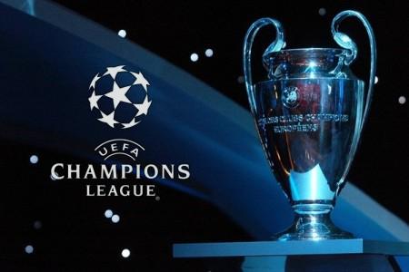 مباراة آرسنال ونابولي في دوري ابطال اوروبا اليوم الثلاثاء 1-10-2013 + القنوات الناقلة