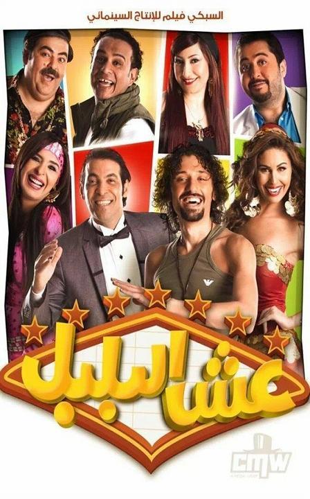 ������ ������ ���� �� ������ dvd ���� 2013