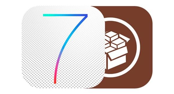 ����� ������ �� ������� ���� iOS 7 - ��� ����� ���� iOS 7