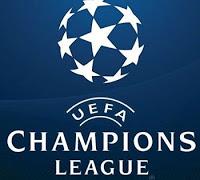 مباراة مباراة يوفنتوس وغلطة سراي في دوري ابطال اوروبا اليوم الاربعاء 2/10/2013 + القنوات الناقلة