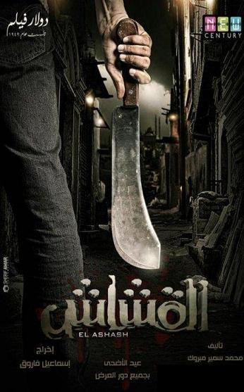 ������ ������ ���� ������ dvd ���� 2013