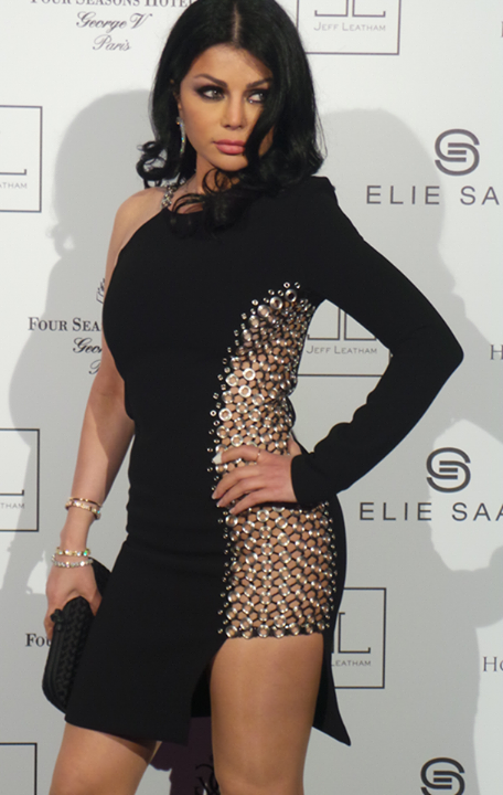 ��� ����� ���� �� ��� ����� ���� ��� 2013 �� �����